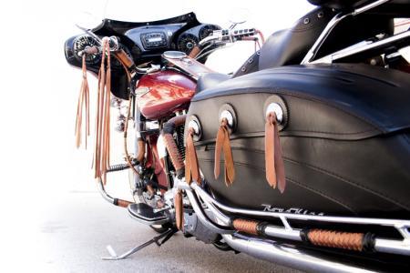 Custom bike-2